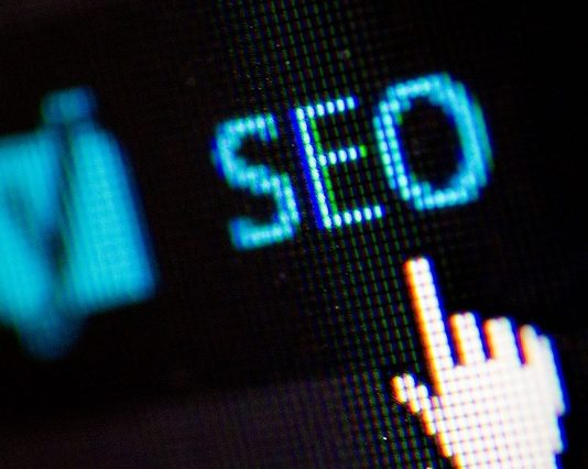 Seo in pondicherry
