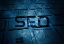 seo services in coimbatore